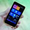 PDG de Nokia: pas plus de smartphones, mais de licence de marque est possible