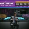 Nokia tire des coups de semonce à Apple et Google