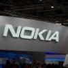 Nokia achète Alcatel-Lucent pour 16,6 milliards $