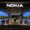 Nokia tue Meltemi, sa dernière chance de rivaliser avec Android pour le marché de masse