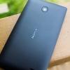 Nokia cherche à collaborer avec un fabricant, d'une licence de sa marque pour les futurs smartphones