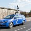 Nokia vend ICI Cartes de constructeurs automobiles allemands pour 2,8 milliards $