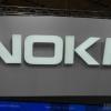 Nokia va concevoir et téléphones de licence à l'avenir, déclare le PDG