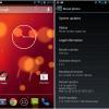 'Normal' Galaxy S4 et HTC One pressenti pour obtenir le logiciel Google Play édition (stocks Android 4.2.2)