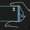 De détails Note 4 de la caméra de fuite: OIS, capteur tactile Side possible, de nouveaux modes de prise de vue