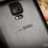 Samsung a vendu moins de téléphones au 4ème trimestre, mais fait plus d'argent hors d'eux