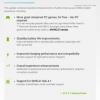 NVIDIA est le déploiement SHIELD Tablet mise à jour 2.2 avec plus de Jeux de réseaux et une meilleure veille Autonomie de la batterie, et plus