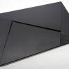 NVIDIA rappelle quelques Shield Pro Unités de télévision Android pour les défaillances de disque dur