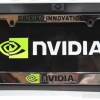 Nvidia aurait console Ouya préparation semblable, va diffuser les jeux PC trop