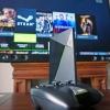 NVIDIA SHIELD Console Gets mise à jour mineure la version 1.3 avec une meilleure connexion Wi-Fi et le contrôleur de connectivité