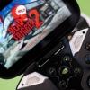 NVIDIA Bouclier reçoit une mise à jour, permet aux joueurs de stocker des fichiers sur carte SD