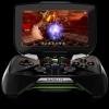"""Nvidia résout """"problème mécanique,"""" va envoyer des unités Bouclier 31 Juillet"""