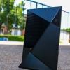NVIDIA jetant dans une Shield gratuitement à distance avec l'achat d'un téléviseur Bouclier Android