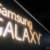 Samsung prévoirait de libérer la tablette pliante au début 2 015