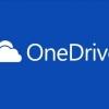 Bureau 365 abonnés auront bientôt illimité de stockage en nuage onedrive