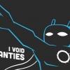 Nouvelle animation de boot CyanogenMod 12 transforme la nuit en jour