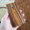 Projet de rétablissement officiel de l'équipe Win Créer maintenant disponible pour le OnePlus One 2