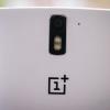 Deux OnePlus One détails de l'appareil révélé par MKBHD