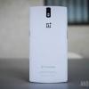"""OnePlus One 2 mettra en vedette un scanner d'empreintes digitales qui est """"plus rapide que tactile ID"""""""