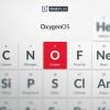 OnePlus One choisit Nom pour son nouveau-ROM OxygenOS, Plus d'information disponible 12ème Février