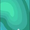 OnePlus One nous donne un très bref aperçu sur les actions comme OxygenOS