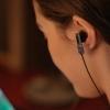 Nouvelles icônes écouteurs de OnePlus One mettra son de haute qualité dans vos oreilles pour seulement € 50