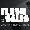 OnePlus One One pour aller sur les ventes flash tout au long de la semaine, à partir de 249 $