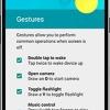 OnePlus One presse 1.0 Build de son In-House OxygenOS ROM, CyanogenMod 12S Update MIA Still