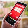 OnePlus One: OxygenOS et CyanogenMod 12S fois venir d'ici la fin du mois