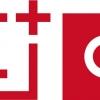 OnePlus One Date limite Misses auto-imposé pour libérer OxygenOS ROM, des promesses Rapport quotidien Aller de l'avant