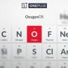 Auto-imposé la date limite de OxygenOS OnePlus One retardée, assure une meilleure communication dans le futur