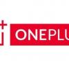 Il est officiel: le premier téléphone fonctionnant OnePlus One CyanogenMod va lancer en H1 2014