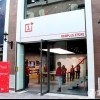 OnePlus One pour ouvrir son premier magasin de détail à Beijing