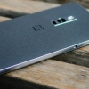 OnePlus One pour lancer des téléphones de construction en Inde, la vente ouverte demain