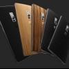 Mises à jour OnePlus One OnePlus One 2 International specs pour confirmer qu'il peut avoir des bandes TDD-LTE 38, 40 et 41