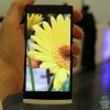 Oppo Trouver 5 venir bientôt en Chine, peut arriver en Novembre