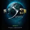 Oppo Trouver 5 sera dévoilé à Beijing le 12.12.2012