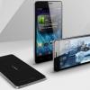 Oppo Trouver 5 à présenter affichage 5 & # 8243- 1080p, S4 Pro processeur et Jelly Bean