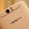 Oppo N1 arrivant à l'échelle internationale en Décembre, CyanogenMod bord