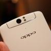Oppo N1, le premier téléphone de Google CyanogenMod-certifié, 24 décembre navires (mise à jour)