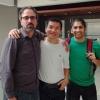 Vice-président démissionne Oppo, peut-être pour commencer la nouvelle marque avec connexion CyanogenMod