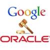 Android de Google en clair comme juge dit API éléments Oracle Java pas protégeable