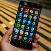 OS d'oxygène 2.0.2 mise à jour OTA déploiement pour la OnePlus One 2