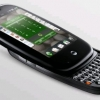 Palm pourrait faire un retour grâce à Alcatel OneTouch