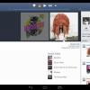 Pandora mise à jour de l'application apporte un soutien officiel pour Chromecast