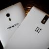 Paranoid Android équipe désormais donner OnePlus One et appareils Oppo près le même traitement que la famille Nexus