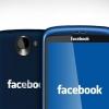 Vidéo parodie prouve que nous avions besoin de la Téléphone Facebook (aka FaPhone) et taquine l'FarmPad