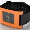 Envoi septembre pour Pebble smartwatch retardé, nouvelle date n'a pas encore été réglée