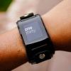 Pebble vendu 400.000 montres année dernière, un démarrage solide