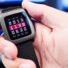 Pebble Temps pour la version Android 3.4 mise à jour apporte des événements de calendrier et une action plus